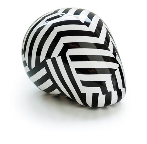 Hedonist_stripes_side