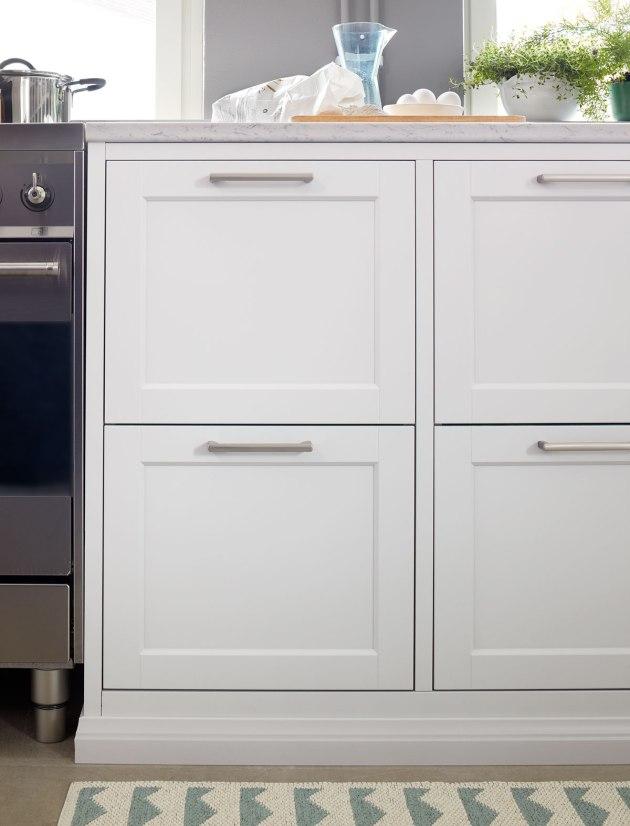 Drømmekjøkkenet gastro-vit-alt3-vy1