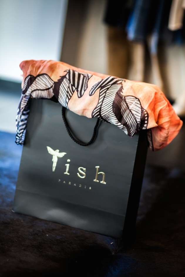 tish9