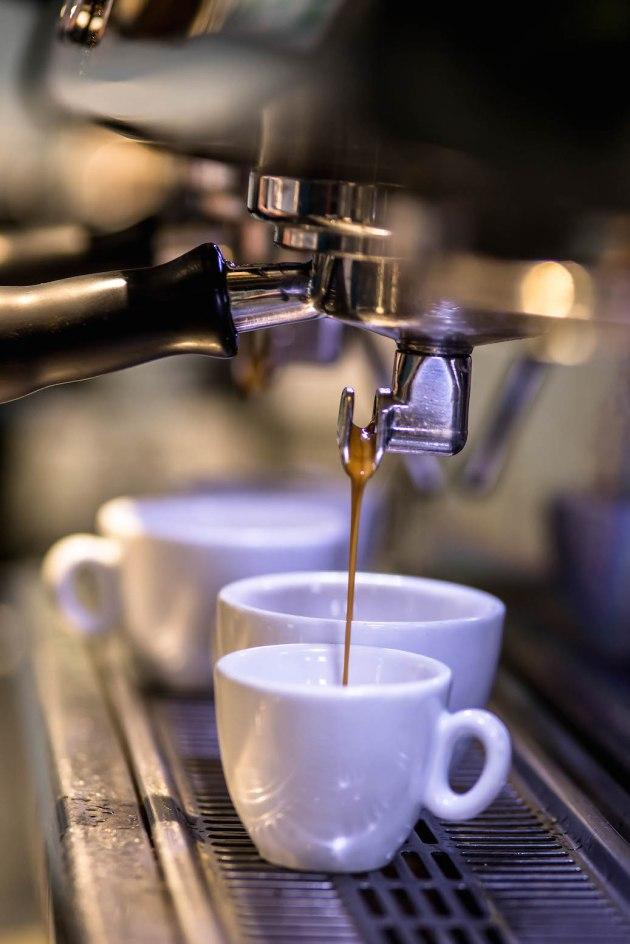 kaffemisjonen 17
