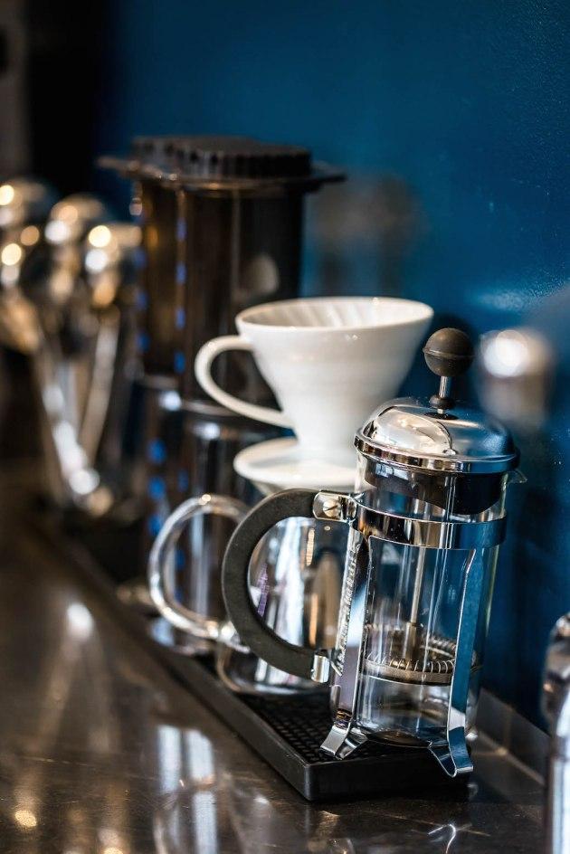kaffemisjonen 2