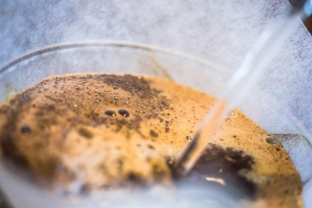 kaffemisjonen 5