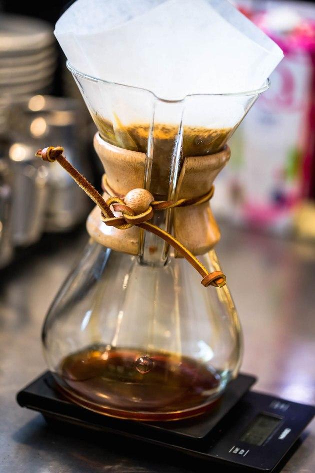 kaffemisjonen 6
