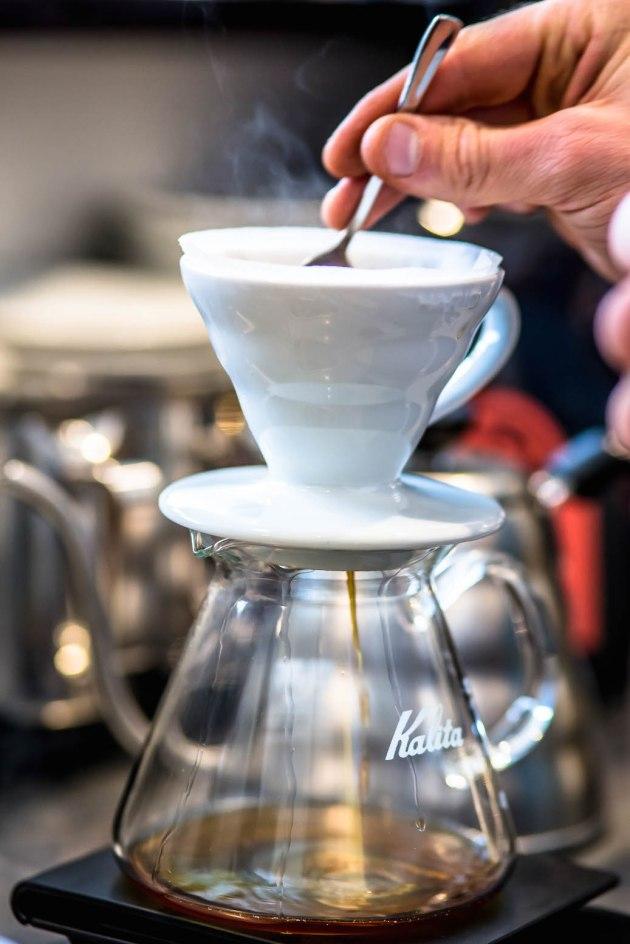 kaffemisjonen 8