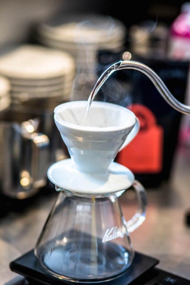 kaffemisjonen 9