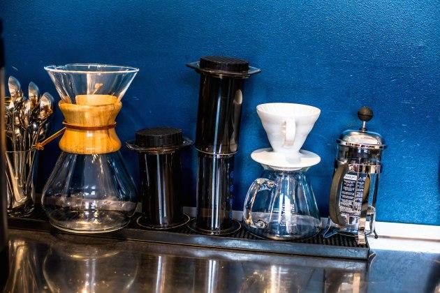 kaffemisjonen ferskbrygg