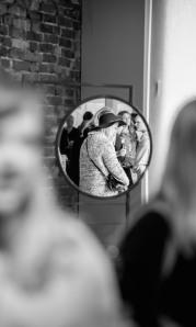 DT 16 Mirror Vera & Kyte