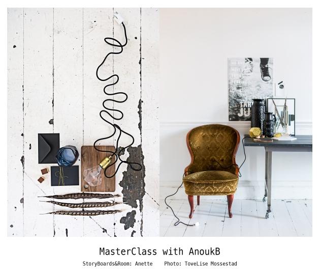MasterClass_ANETTE