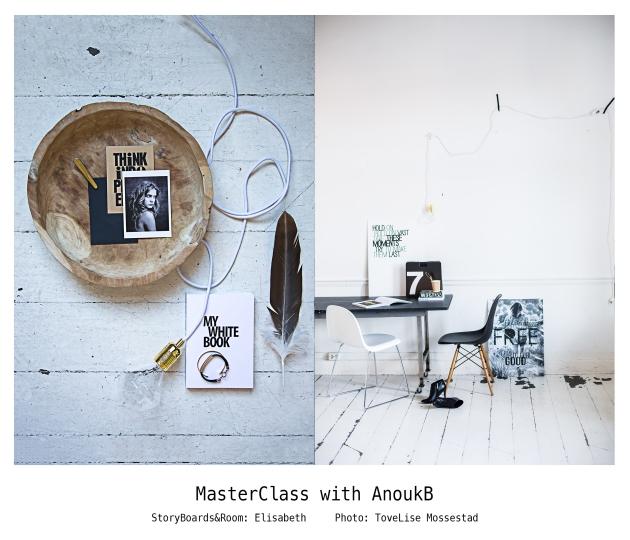 MasterClass_ELISABETH