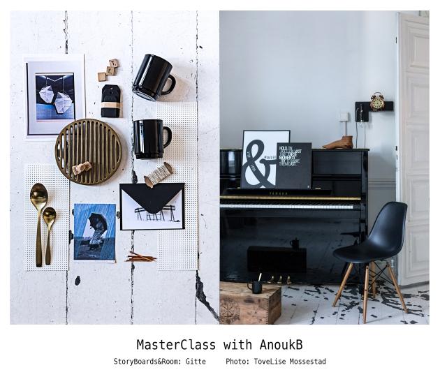 MasterClass_GITTE