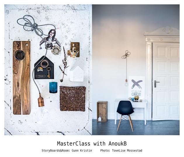 MasterClass_GUNN KRISTIN