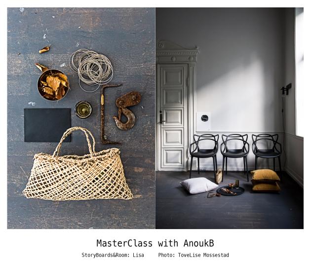 MasterClass_LISA