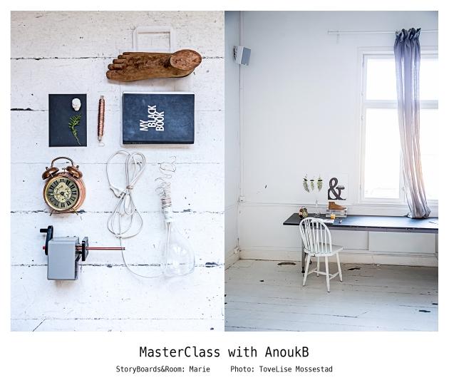 MasterClass_MARIE