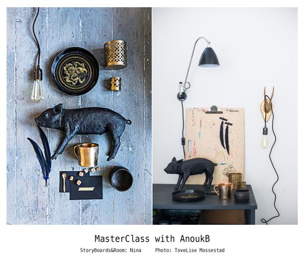 MasterClass_NINA