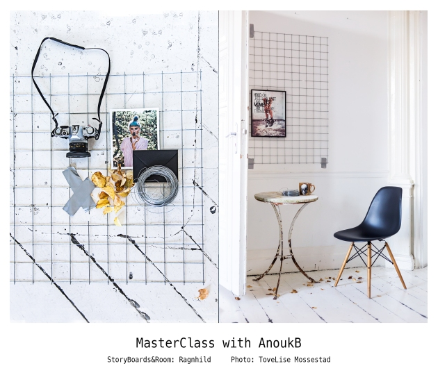 MasterClass_RAGNHILD
