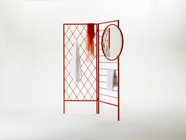 vera & kyte apparel 1