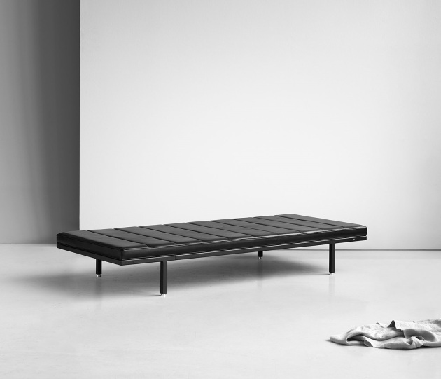 vipp461-daybed-03