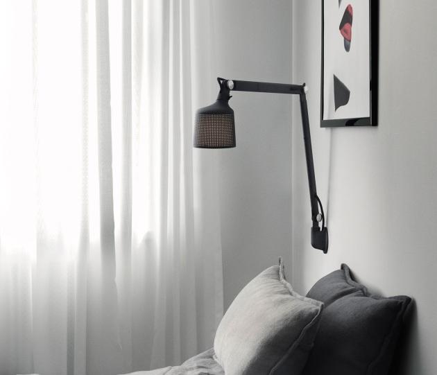 vipp522-wall-lamp-01
