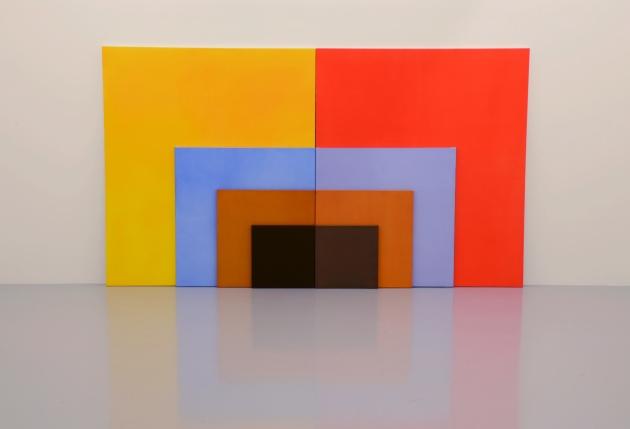 kunstguide-1-ekko-300x170cm-8-deler-2014-grethe-unstad