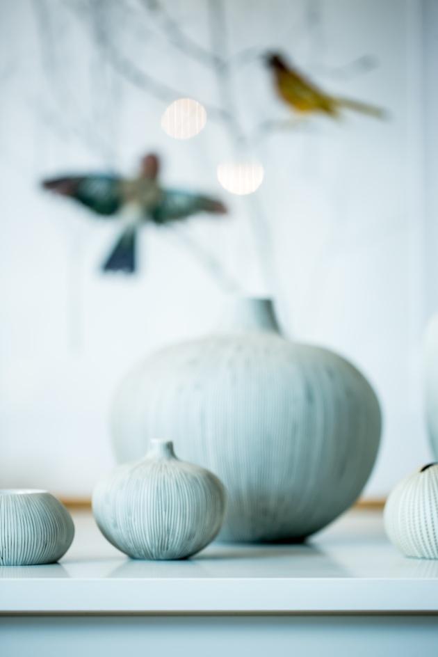 norden-og-verden-vaser
