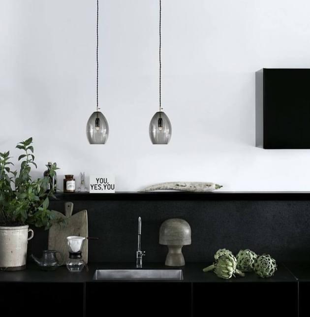 northern-lighting-kiil