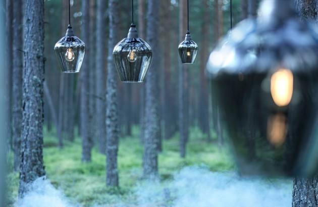 bohsu-hb-lamper