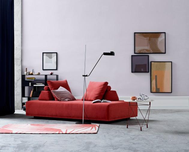 eilsersen-kiil-berle-joy-sofa-210x120-cm-sand-02-envir-32258