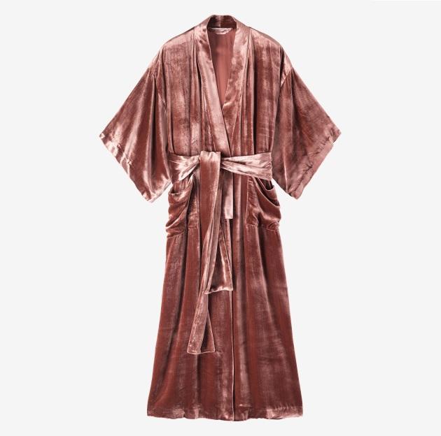 gunn-onske-silk-velvet-kimono-gown