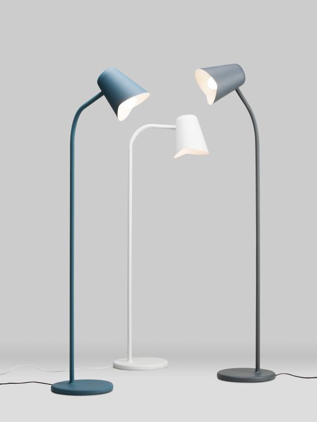 nordisk-rom-lamper