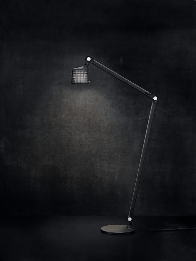 vipp-lampe