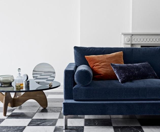eilersen-kiil-berle-spice-pillow-envir-2-great-lift-sofa-201516937