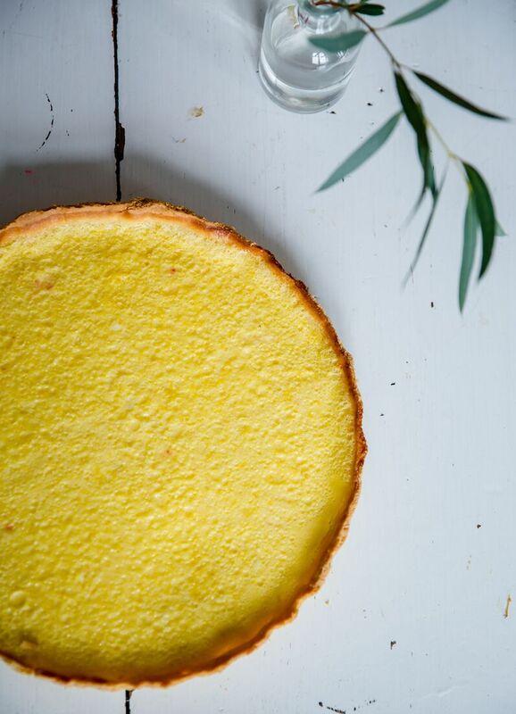 kake gul 2