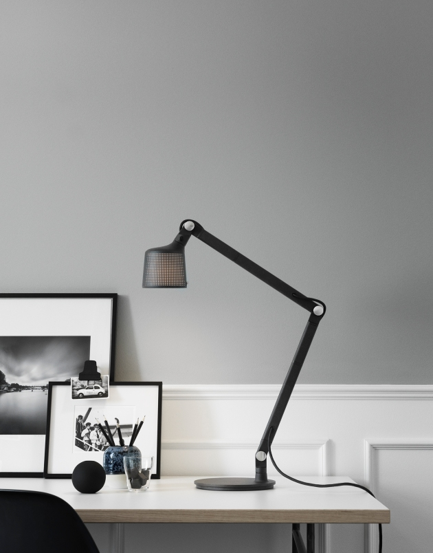 Vipp521-TableLamp-Living01-Low