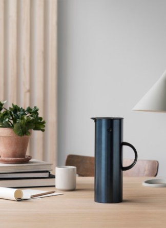 Glass Thomsen stelton