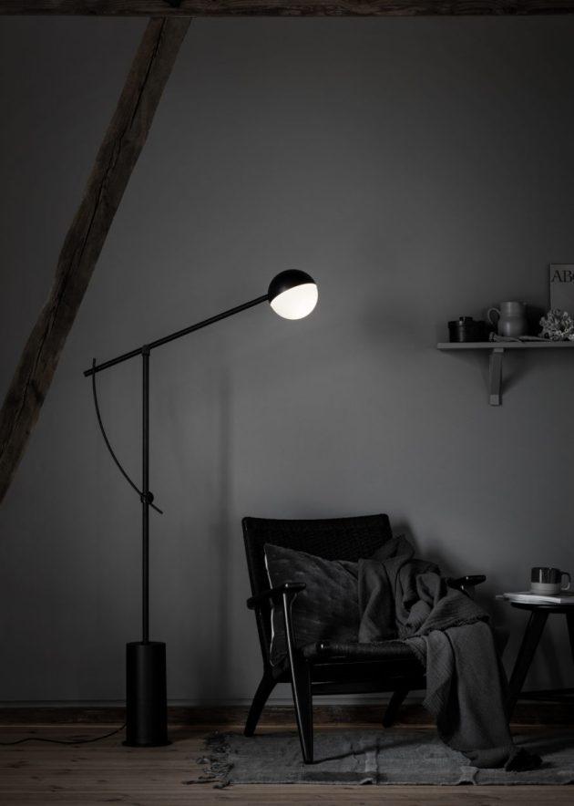nord rom 4 Balancer_lounge-Low_res_Photo-Chris_Tonnesen-890x1250